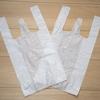 エコバッグは洗濯・消毒をしないと菌やウイルスの感染源になる可能性がある