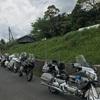 風速15ⅿの中をバイクで走るとどうなるのか。1泊2日勝浦ツーリングで体験した天国と地獄。