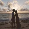 再婚を勧める(お見合いを勧める) 文例/サンプル(仲人から本人へ 男性へ)