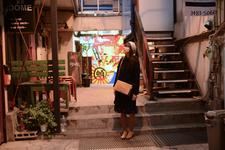 私がこの街を好きな理由 〜下北沢〜