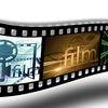 【映画】シャッターアイランドの評価・あらすじ・感想【レビュー】