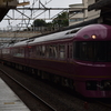 JR:勝田へ向かう途中で佐貫駅へ訪問