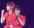 【加藤美南】NGT48に新キャプテン誕生!やったねかとみな、おめでと~