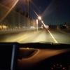 夜間中学校自動車部