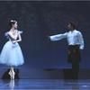小倉佐知子バレエスタジオ藤沢・平塚 クラシックバレエの基礎を正しく学んで踊る楽しさと美しい身体を!