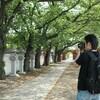 群馬県のぼたん寺に写真を撮りに行った!