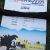 【速報】第15回新宿シティハーフマラソンを完走しました