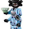 【どうやったら中身がわかる?】レゴ ミニフィギュア 「 レゴ ニンジャゴー ザ・ムービー(71019)」のフィールガイド