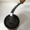 私が使っているコーヒーミルの紹介