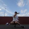 【Sea of Cloud】ただのブレイクダンス動画