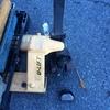 またまたU-LIFT(ハンドリフト)のオイル漏れ修理。