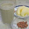 わが家の朝食