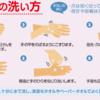【品薄】アルコール消毒液の作り方・注意点について