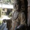 玄奘三蔵にビンタされて「顔をぶたないで!」と言いながら読む「大慈恩寺三蔵法師伝」