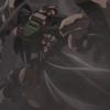 「機動戦士ガンダム鉄血のオルフェンズ2期」第二話感想。