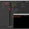 Blender2.8で利用可能なpythonスクリプトを作る その42(アドオンスクリプト)