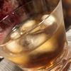 青梅は有毒。どうして自家製梅酒を飲んで大丈夫なのか。