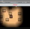 Unity の UI Toolkit で動的にスタイルを変更してみる