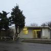 3/7 磐越西線(電化区間)駅めぐり その2