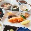 【ザ・プリンスギャラリー東京紀尾井町】「WASHOKU蒼天」での贅沢な和朝食から始まる朝