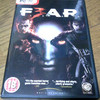 F.E.A.R.3 パッケージ版購入