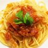 「簡単に手作り!」トマトソースパスタのレシピ