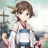 艦隊これくしょん-艦これ-は6周年!     提督の今に迫る・・・!