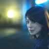【シャーロック】2話!ブラック菅野美穂登場で神回すぎた!