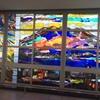 【風間担のJGC修行】3レグ目 羽田~鹿児島 聖地巡礼も兼ねたアイランドホッピングの旅へ