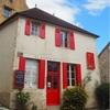 フランスの最も美しい村ーVezelay4