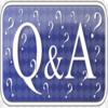 【Q&A】アクセスが2桁で、全然読まれません。どうしたらよいでしょうか?