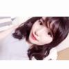 【ムギョルパーマ ショート】ムギョルパーマの意味とは? 宇宙少女 ソンソ ルダ 髪型