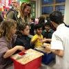 ロンドンの小学校バザーが「キッザニア」を超えている!仕事を肌で学ぶこどもたち。(0歳子連れワーホリinイギリス