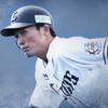 【西武ライオンズ 2017】源田壮亮選手の現在までの活躍は?【打撃成績やタイトルの可能性など】