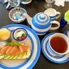 【THE THREE BEARS 🧸 】京都四条烏丸🇬🇧優雅な英国風アフタヌーンティーで不思議の国のアリスのお茶会気分を❤️