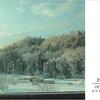 明日から、神戸メリケンギャラリーの写真展『冬の風景展2017』が始まります
