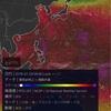 カラダ予報  《日本近海が台風発生源に》