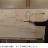 【貴重動画】立花孝志氏に学ぶ正しい戦い方と日本の未来