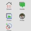 Google+のiPhoneアプリを速攻レビュー!全スクリーンショット公開