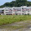 6/24撮影:湘南モノレール 深沢界隈