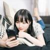 今から楽天モバイル(Rakuten UN-LIMIT V)を契約するのはどうなの??