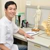 【禁断のお話】整骨院・接骨院の治療って本当にむち打ちを100%治せるの?