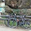 🌏#40 埼玉県毛呂山② 〜自然満喫 毛呂山サイクリング旅~