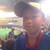 まだ9歳なのにTOEICで675点獲ったどー!諸冨由晟(もろとみゆうせい)くん、小学4年生/福岡県福岡市の英語スーパーキッズ