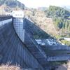 ダムツアー2017九州編①