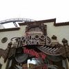 【USJ攻略】ハリウッドドリームザライドの解説!メーカーはどこ?