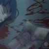 【エガオノダイカ】第8話『最後の伝言』【タツノコプロ創立55周年記念作品】