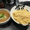 【食べログ3.5以上】仙台市若林区連坊一丁目でデリバリー可能な飲食店1選