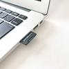 カメラのSDカード内にあるデータがPCで削除できない時の対処方法