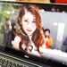 持ち歩ける4K動画編集スタジオ「DELL XPS 15」:#01 開封・セットアップ編